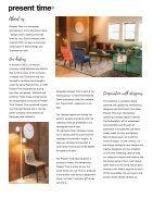 2. Present Time Katalog SS2018 - Page 4