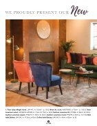 2. Present Time Katalog SS2018 - Page 6