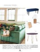 2. Present Time Katalog SS2018 - Page 7
