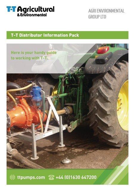 Agricultural Distributor Pack_AEG_V2