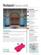 WHERE beliv_januar_2018 web - Page 3