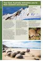 Tour_East_New_Zealand_2017-18 - Page 2