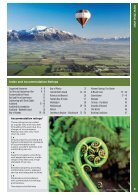 Tour_East_New_Zealand_2017-18 - Page 3