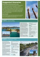 Tour_East_New_Zealand_2017-18 - Page 7