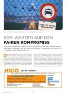 Taxi Times Berlin - Dezember 2017 - Page 5