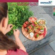 DIEPHAUS_Katalog_2018