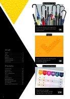 Schirme Katalog - Seite 4