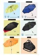 Schirme Katalog - Seite 5