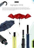 Schirme Katalog - Seite 6