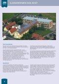 Hecht Produktekatalog - Seite 4