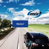 ENV-V-UK801_RZ_Imageborschüre_Innenteil_210x210_Web