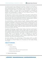nanotechnology in medical devices - Page 2