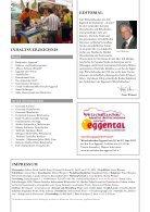 Radius Wirtschaftsschau Eggental 2013 - Page 3