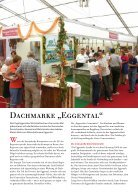 Radius Wirtschaftsschau Eggental 2013 - Page 4