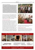 Radius Wirtschaftsschau Eggental 2013 - Seite 5