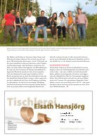 Radius Wirtschaftsschau Eggental 2013 - Seite 6