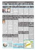 "Вестник ""Струма"" брой 4 - Page 2"
