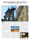THE LEGEND OF SHAOLIN GONGFU - China Expat - Page 3