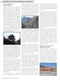 THE LEGEND OF SHAOLIN GONGFU - China Expat - Page 4