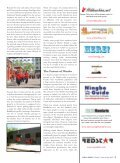 THE LEGEND OF SHAOLIN GONGFU - China Expat - Page 5