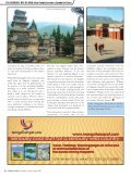 THE LEGEND OF SHAOLIN GONGFU - China Expat - Page 6