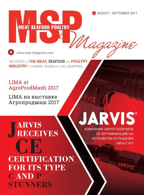 MSP Issue 27