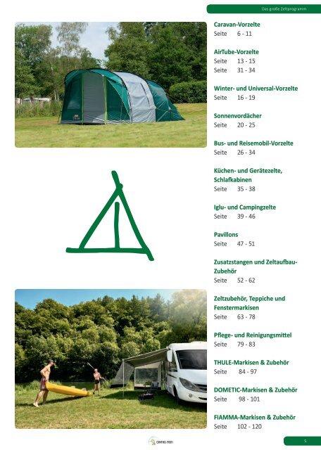 30 stabile XXL Heringe Camping Zelt Wohnwagen   30 cm