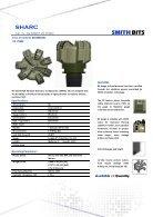 Bits catalog - Page 2