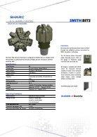 Bits catalog - Page 3