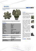 Bits catalog - Page 4