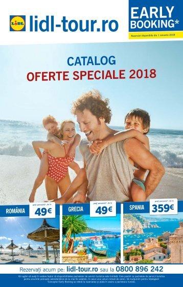 Catalog-Lidl-Tour-oferte-speciale-2018-Catalog-Lidl-Tour-oferte-speciale-2018 (1)