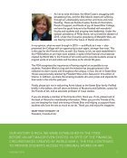 Sweet Briar College Visions 2017 - Page 3