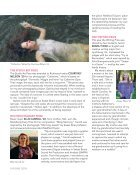 Sweet Briar College Visions 2017 - Page 5