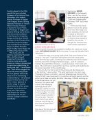 Sweet Briar College Visions 2017 - Page 6
