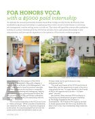 Sweet Briar College Visions 2017 - Page 7