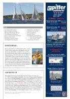 Radius Dolomythicup 2012 - Seite 3
