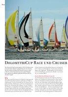 Radius Dolomythicup 2012 - Seite 4