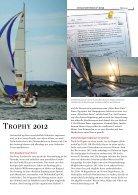 Radius Dolomythicup 2012 - Seite 5