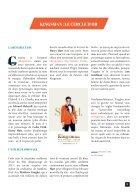 ARTICLE-KINGSMAN - Page 5
