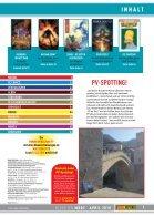 Sammelmappe1_klein - Page 3