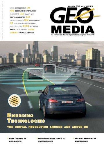 GEOmedia 3 2017