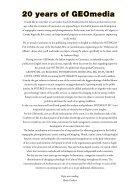 GEOmedia 3 2017 - Page 3