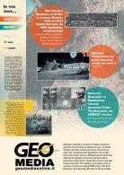 GEOmedia 3 2017 - Page 4
