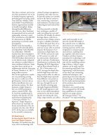 GEOmedia 3 2017 - Page 7