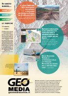 GEOmedia 4 2017 - Page 4