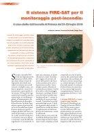 GEOmedia 4 2017 - Page 6