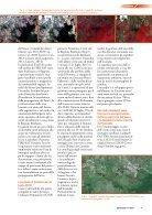 GEOmedia 4 2017 - Page 7