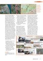 GEOmedia 5 2017 - Page 7