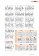 GEOmedia_2 2017 - Page 7