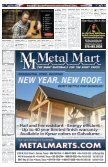 American Classifieds Jan. 11th Edition Bryan/College Station - Page 3